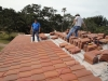 grace-built-construction-and-roofing-03