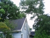 grace-built-construction-and-roofing-07