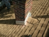 grace-built-construction-and-roofing-08