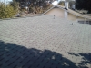 grace-built-construction-and-roofing-10