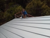 grace-built-construction-and-roofing-12