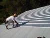 grace-built-construction-and-roofing-14